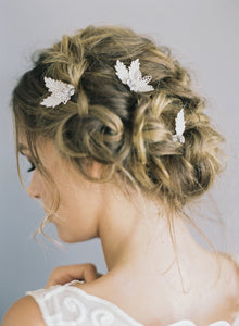 Olivia-Hair Adornments-Hushed Commotion