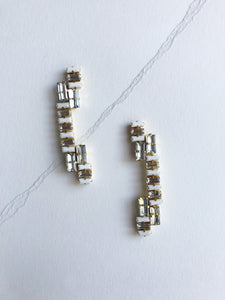 Nanci-earrings-Hushed Commotion