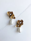 Odette-earrings-Hushed Commotion