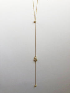 Delphine-necklaces-Hushed Commotion