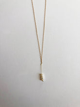 Load image into Gallery viewer, Jodi-necklaces-Hushed Commotion