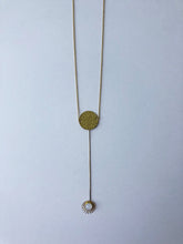 Load image into Gallery viewer, Nallah-necklaces-Hushed Commotion