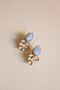Tory Earrings [more colors]-earrings-Hushed Commotion