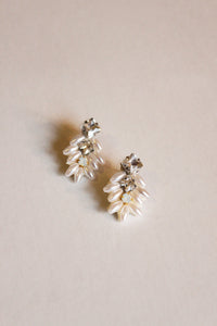 Laney Earrings-earrings-Hushed Commotion