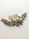 Marlow-Hair Adornments-Hushed Commotion