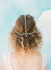 Ames-Hair Adornments-Hushed Commotion