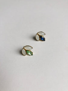 Erin Earring (more colors)