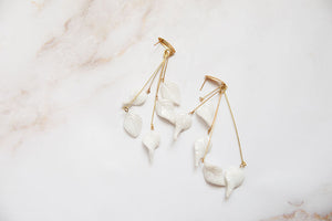 Vivian Earrings [NEW 2021]