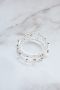 Eliza Bangle [NEW 2021]