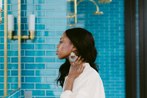 Eva-earrings-Hushed Commotion