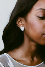 Load image into Gallery viewer, Custom <3 Earrings-earrings-Hushed Commotion