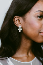 Load image into Gallery viewer, Mandy Mini Earrings [more colors]-earrings-Hushed Commotion