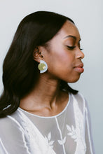 Load image into Gallery viewer, Kenzie-earrings-Hushed Commotion