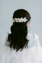 Load image into Gallery viewer, Katie-Hair Adornments-Hushed Commotion