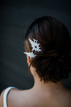 Load image into Gallery viewer, Starlight Pins-Hair Adornments-Hushed Commotion