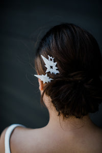 Starlight Pins-Hair Adornments-Hushed Commotion