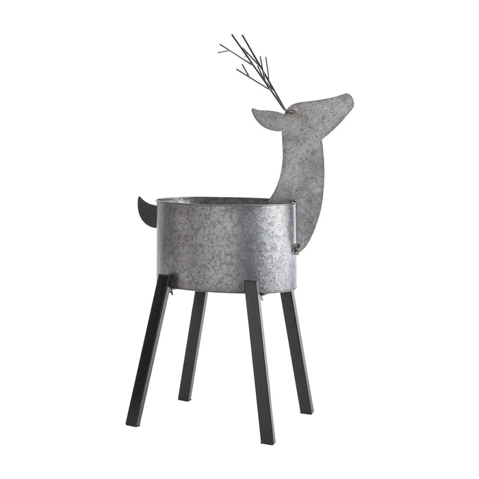 Caribou Plan Stand 21.5 x 12.5