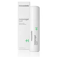 Melanogel Touch Roll On - 15ml