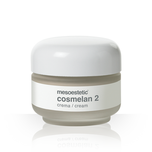 Cosmelan 2 (min 6 months treatment)  - 30gr