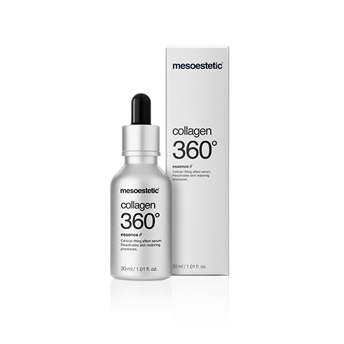 Collagen 360° Essence - 30ml