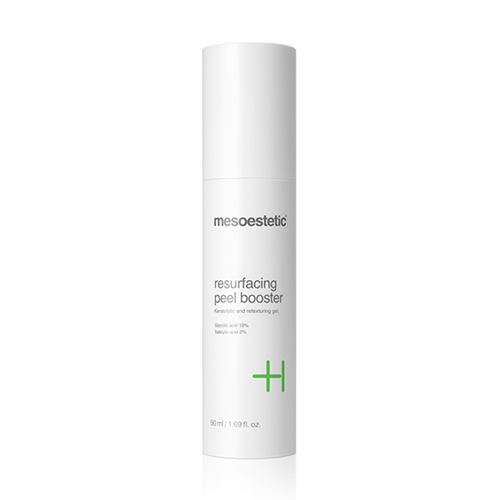 Resurfacing Peel Booster - 50ml