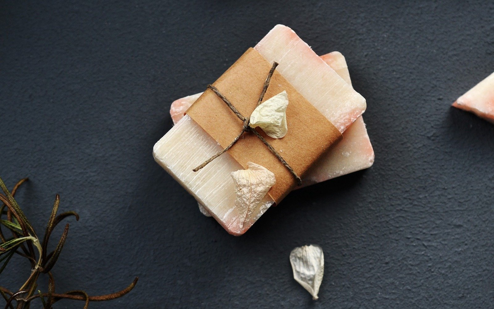 Top Five Reasons to Buy Handcrafted Soap | Artisan Soaps
