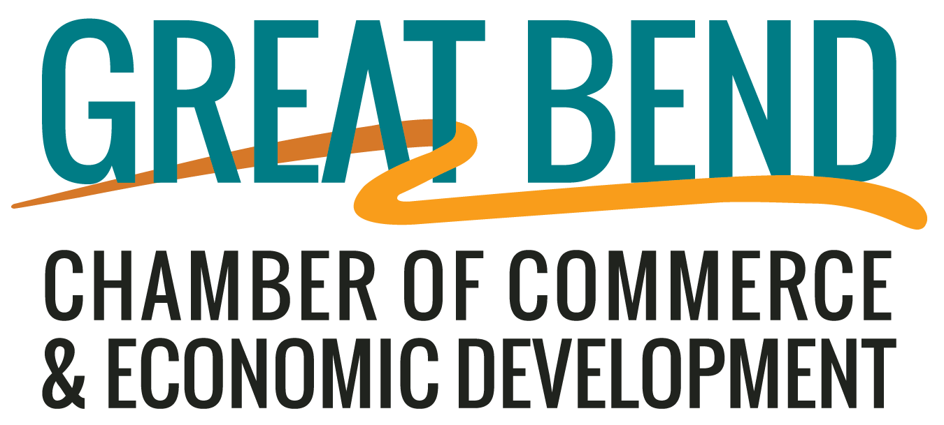 Great Bend Chamber of Commerce and Economic Development