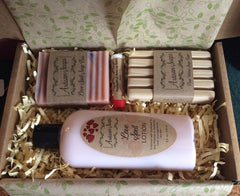 Love Spell Gift Box