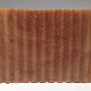 Berry Wine Soap Bar - Artisan Soaps  - 2