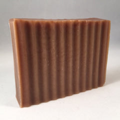 Chipotle Caramel Soap Bar - Artisan Soaps  - 2
