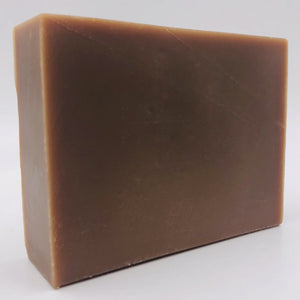 Blue Moon Soap Bar