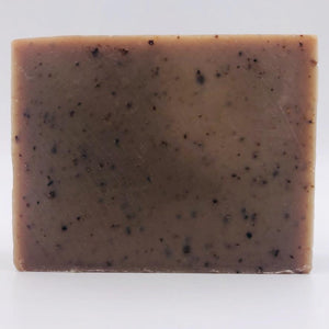 Almond Soap Bar - Artisan Soaps