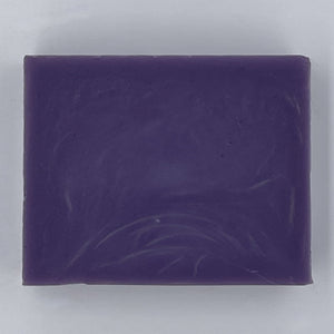 Autumn Fig Harvest Soap Bar - Artisan Soaps