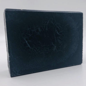 Charcoal Soap Bar - Artisan Soaps