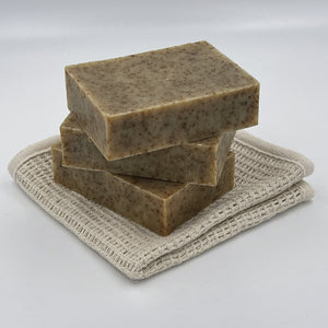Clove Soap Bar - Artisan Soaps