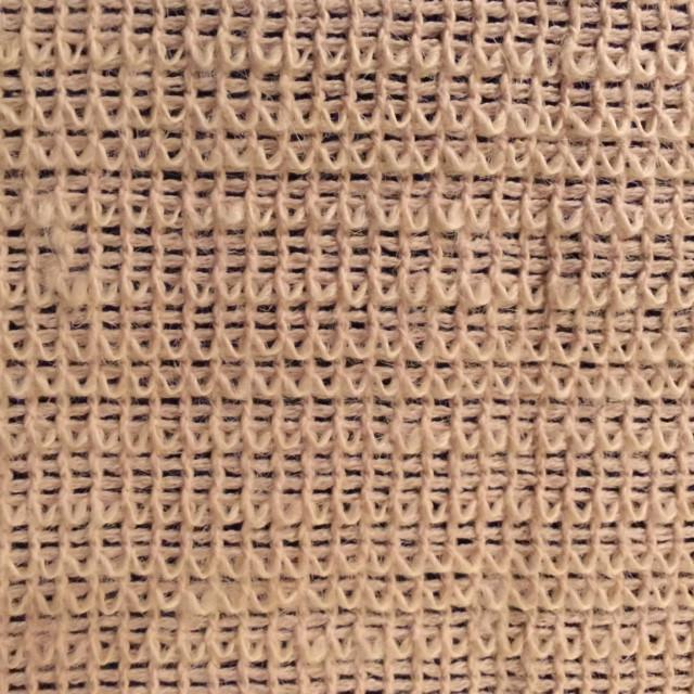 Exfoliating Sisal Cloth - Artisan Soaps