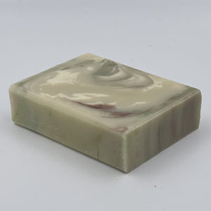Fir Needle Soap Bar - Artisan Soaps