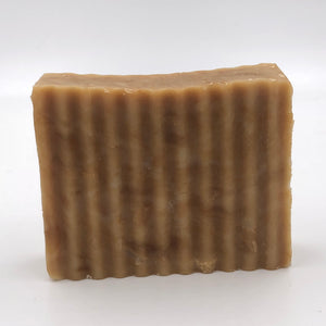 Bordeaux Soap Bar