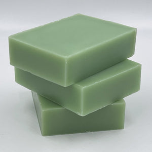 Willow Ivy Soap Bar - Artisan Soaps