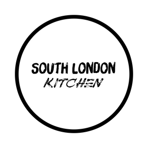 South London Kitchen