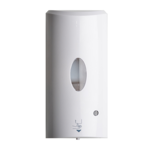 VIZ Wellness Contact-Free Hand Sanitizer Dispenser