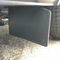 Range Rover Classic Front Mudflap Kit-RTC9562