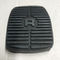 Range Rover Classic Brake & Clutch Pedal Rubber-575818