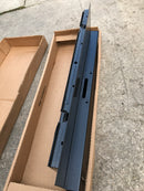 Range Rover Classic Lower Tailgate (new old stock) STC0601