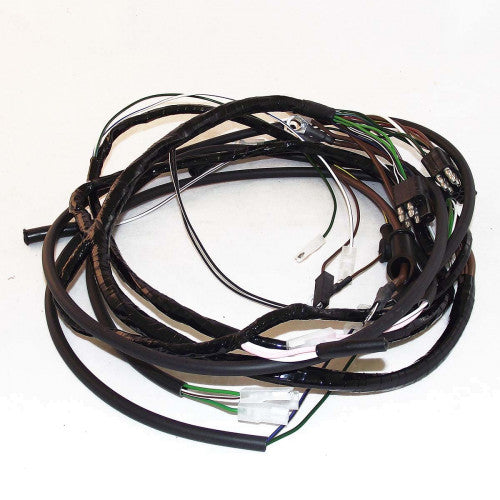 Range Rover Classic Engine Wiring Harness - PRC2705