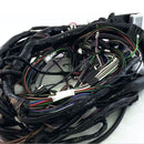Range Rover Classic Right Hand Drive Main Wiring Harness - Suffix C onwards