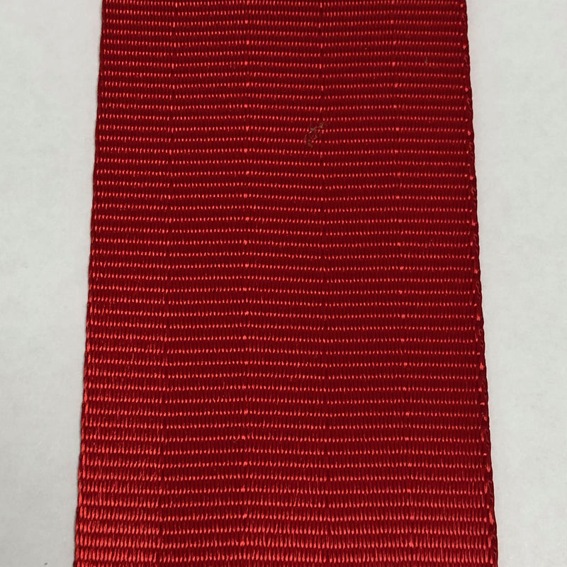 Replacement Seatbelt Webbing in 26 Colours