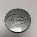 Wheel Centre Cap with Logo - Quicksilver - ANR2391MUE - Genuine