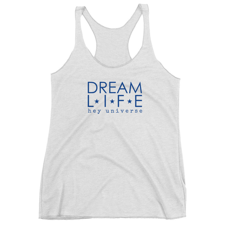 Women's Dream Life Tank