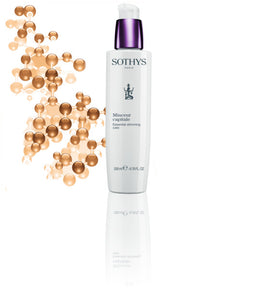 Sothys Crema Riducente Anticellulite 200 ml - Minceur Capital